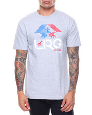 LRG - Tree Illusion T-Shirt