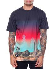 Shirts - Dry Haze T-Shirt