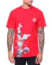Shirts - Pokin Smot T-Shirt