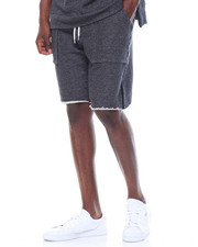 Reason - Wilson French Terry Shorts