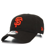 NBA, MLB, NFL Gear - 9Twenty MLB Core Classic Twill San Francisco Giants Dad Hat