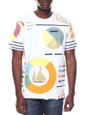 LRG - Explorer T-Shirt