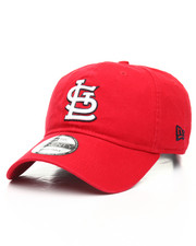 NBA, MLB, NFL Gear - 9Twenty MLB Core Classic Twill St. Louis Cardinals Dad Hat