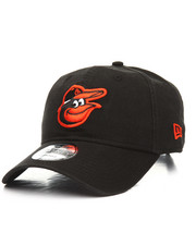 NBA, MLB, NFL Gear - 9Twenty MLB Core Classic Twill Baltimore Orioles Dad Hat