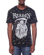 Shirts - Reaper Tee
