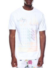 LRG - Life Aquatic T-Shirt