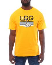 T-Shirts - Astro Giraffe T-Shirt