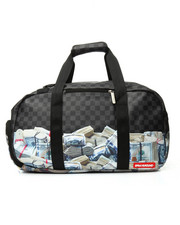 Sprayground - Off Shore Account Duffle