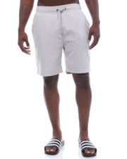 Men - Pierpont Shorts