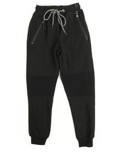 Boys - Tech Fleece Jogger Pants (8-20)