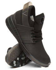 Sneakers - Skytop V Mid Top Sneakers