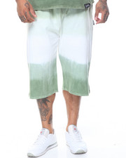Flysociety - Dip Dye Short (B&T)