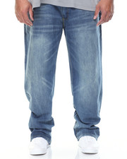 Rocawear - Sekani 5 Pocket Jean (B&T)