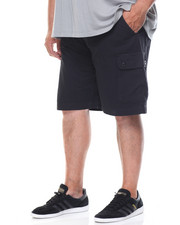 Men - E - Troop Cargo Shorts