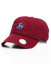 Hats - Spaceship Dad Hat