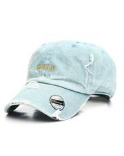 Hats - Henny Vintage Dad Hat