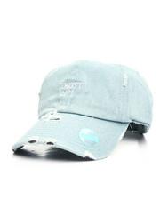 Buyers Picks - Vintage Distressed Trust No1 Dad Hat