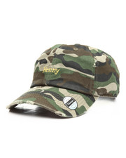 Buyers Picks - Henny Vintage Dad Hat