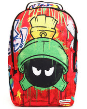 Sprayground - Marvin Propaganda Backpack