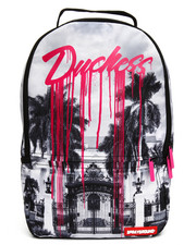 Women - Duchess Mansion Backpack