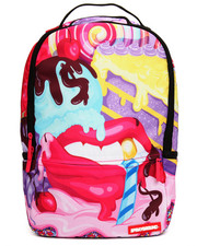 Women - Sugar Lips Backpack