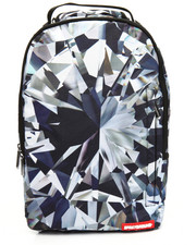 Women - Black Diamond Backpack