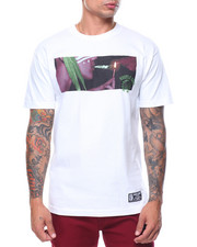 T-Shirts - S/S Lit One Tee