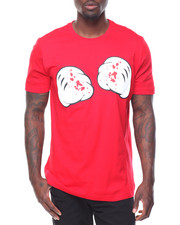 Buyers Picks - S/S Bloody Fist Tee