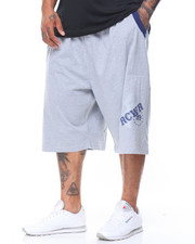 Men - Stretch Out Shorts (B&T)