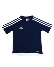 Boys - Estro 15 Jersey