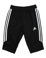 Adidas - Tiro 17 3/4 Pants