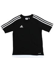 T-Shirts - Estro 15 Jersey