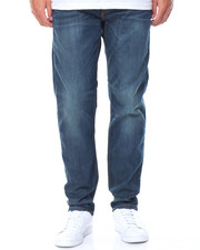 Levi's - 502 Regular Fit Jeans