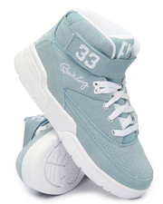 Footwear - 33 Mid Sneakers