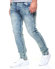 Jeans - Sawyer Washed Skinny Jeans