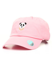 Buyers Picks - Panda Dad Hat