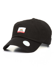 Men - Cali Republic Dad Hat