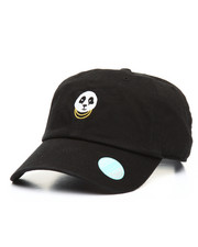 Men - Panda Dad Hat