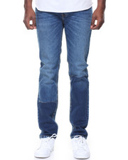 Jeans & Pants - 511 Slim Fit Jeans