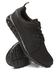 Men - Carson Dash Sneakers