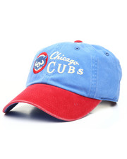 NBA, MLB, NFL Gear - Dyer Chicago Cubs Cap