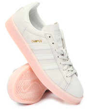 Adidas - CAMPUS W SNEAKERS