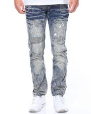 Jeans & Pants - Rip & Repair Jeans