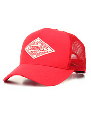 NBA, MLB, NFL Gear - Valin St. Louis Cardinals Cap
