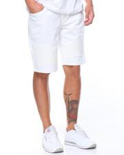Men - Jackson Moto Shorts