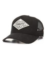 NBA, MLB, NFL Gear - Valin San Francisco Giants Cap