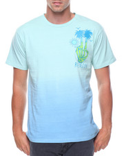 Men - Endless Summer Tee