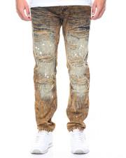 Buyers Picks - Rip & Repair Jeans