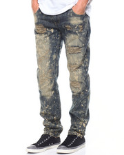 Buyers Picks - Rip & Repair Jeans