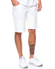 Men - Jackson Moto Shorts
